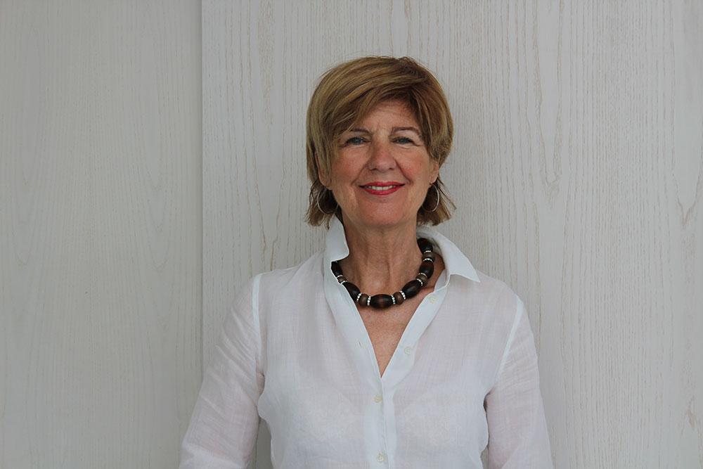 Kornelia Schmitz